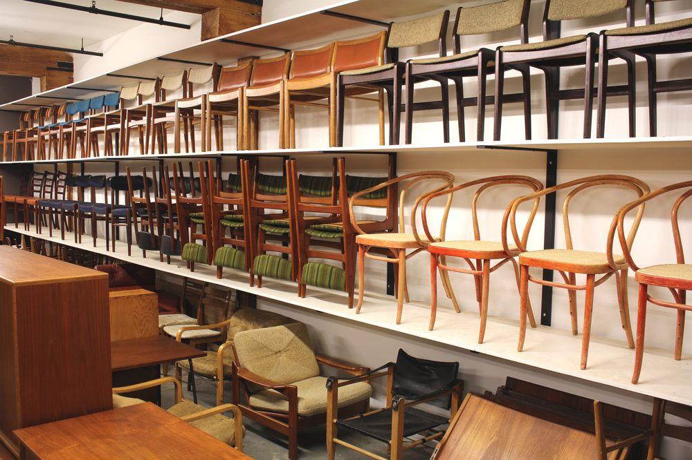 Wondrous Saasaans Antique Modern Furniture Gift Card Los Angeles Theyellowbook Wood Chair Design Ideas Theyellowbookinfo