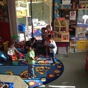 Photo Of Hansel Gretel Daycare Preschool Hercules Ca United States