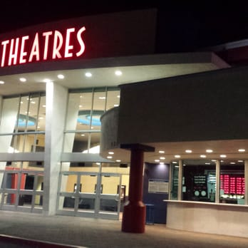 Photo of Pacific Theatres Lakewood Center - Lakewood CA United States & Pacific Theatres Lakewood Center - 77 Photos u0026 142 Reviews ... islam-shia.org