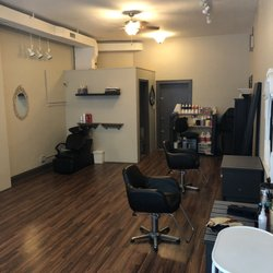 The Parlor Beauty Lounge - 10 Reviews - Hair Salons - 2041 W
