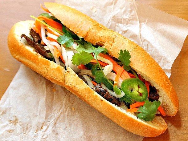 Luwich Cafe