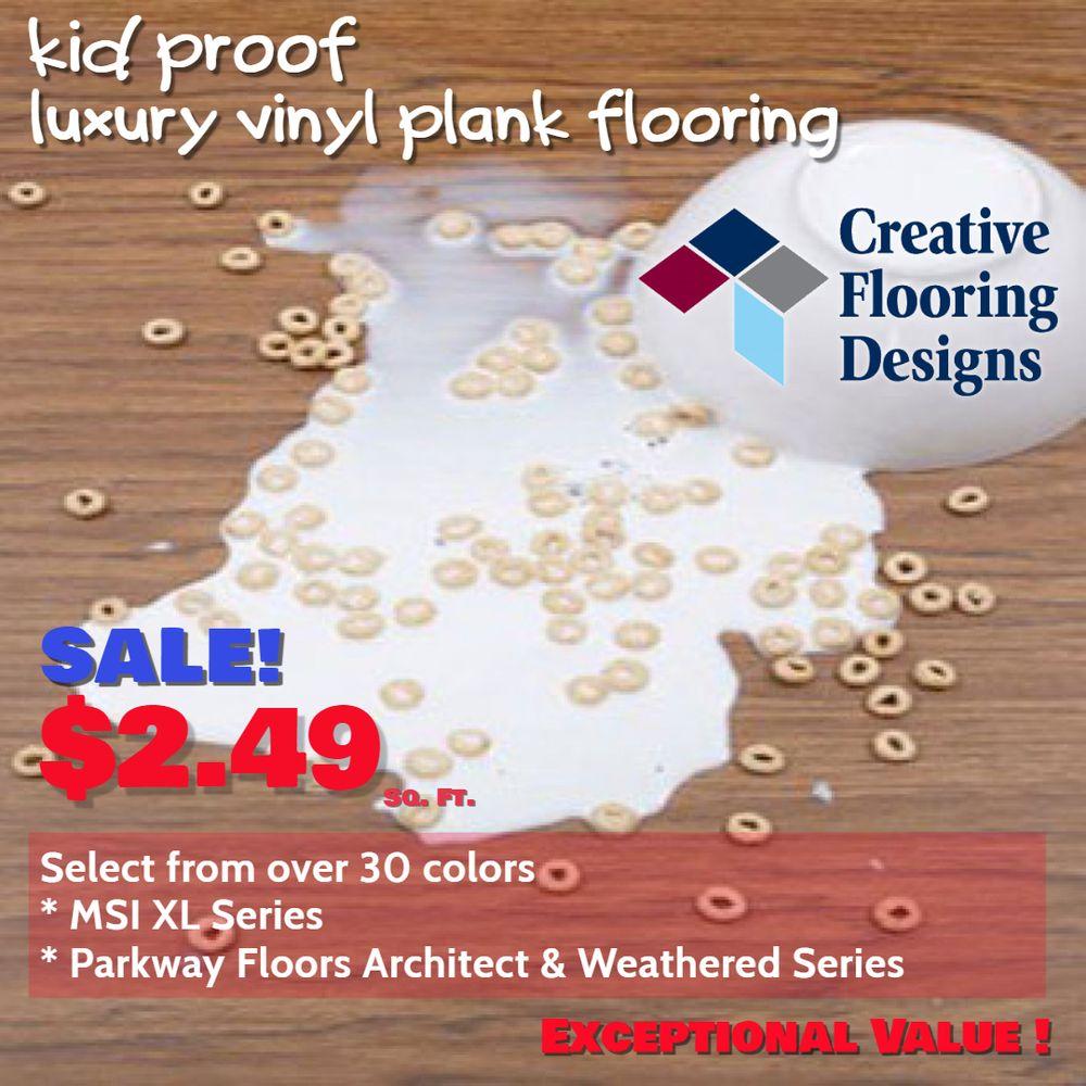 Creative Flooring Designs: 12082 US Highway 17 Bypass S, Murrells Inlet, SC