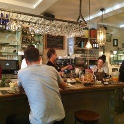 Cafe Mogador Nyc Yelp