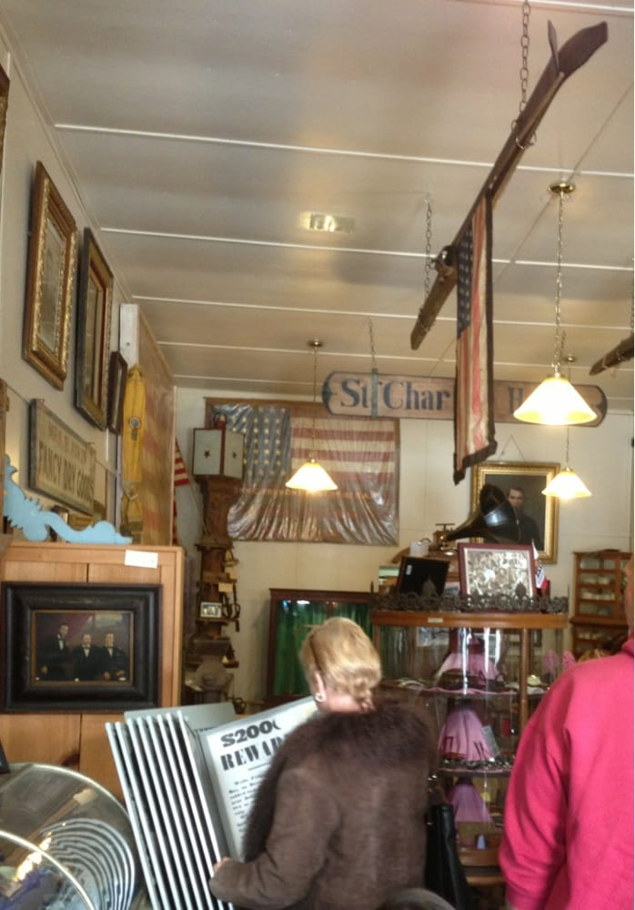 Downieville Museum: 330 Main St, Downieville, CA