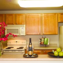 Island Homestead Apartments 24 Photos 541 Ln Ne Bainbridge Wa Phone Number Yelp