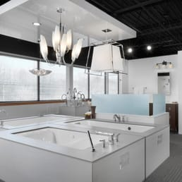 Ferguson Bath Kitchen Lighting Gallery 22 Photos Home Decor