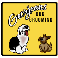 Georjeans Pet Grooming