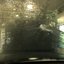 car wash auburn al	  Goo Goo Car Wash - 13 Photos - Car Wash - 2336 Bent Creek Rd, Auburn ...