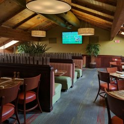 Photo Of Woody S Ocean Grille Tinton Falls Nj United States