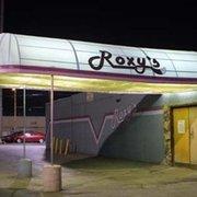 Brooklyn ill strip clubs