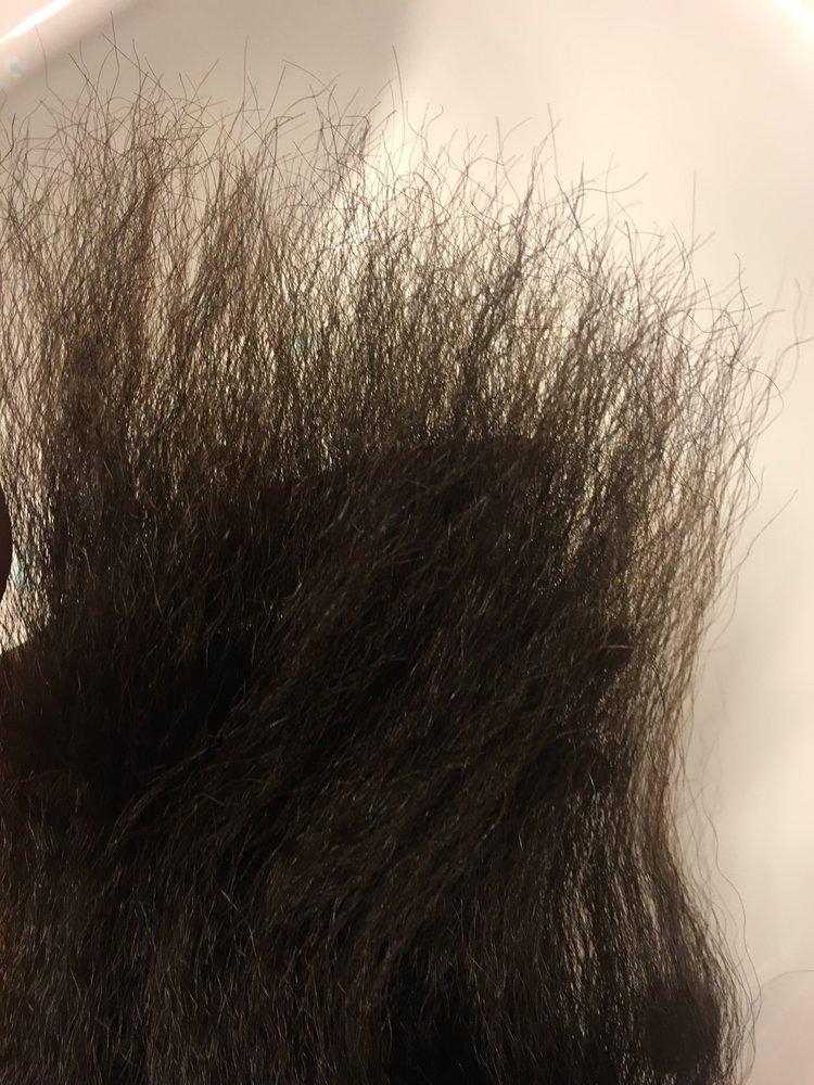 Sassy Mitchell Hair 12 Photos 37 Reviews Hair Extensions