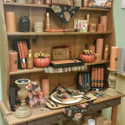 Photo Of Butleru0027s Pantry Interior Designs   Zionsville, IN, United States.  Gorgeous Fall