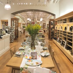 Williams-Sonoma - (New) 11 Photos - Kitchen & Bath - 359 King St