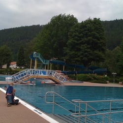 Top 10 Best Swimming Pool In Pforzheim Baden Wurttemberg Germany