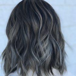 Photo Of Cutaway Hair Salon