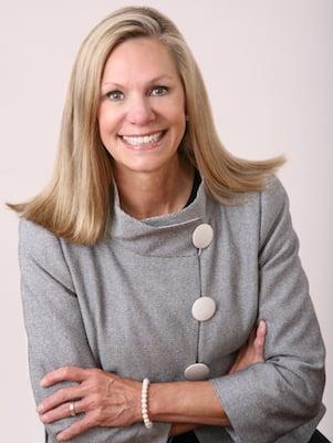 JoAnn Gadkowski - Berkshire Hathaway Home Services