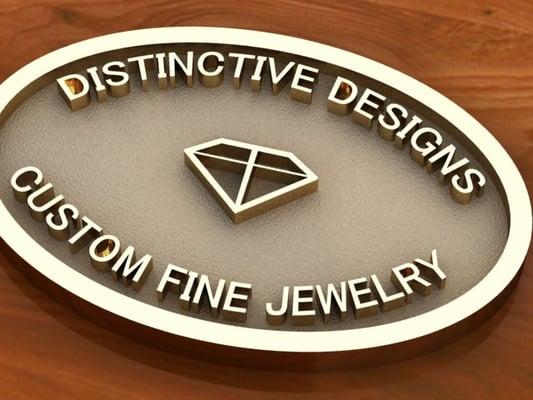 Distinctive Designs Fine Jewelry  Jewelry  407 E Northern Lights