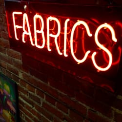 Atex designer fabrics fabric stores 330 west hastings for Designer fabric store