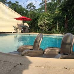 Leslie S Pool Supplies Service Repair Pool Hot Tub