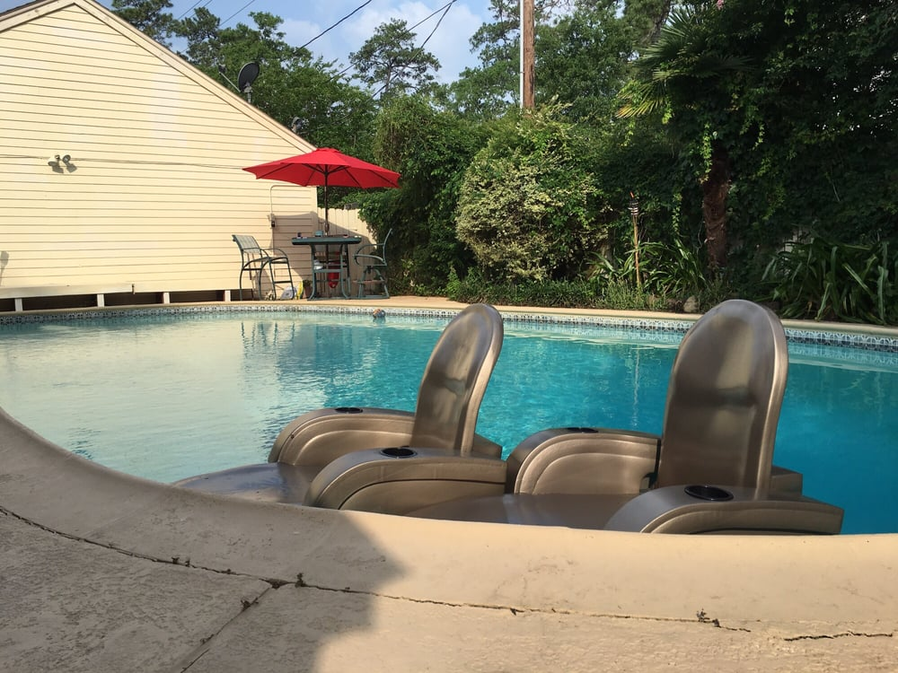 Leslie S Swimming Pool Supplies Hot Tub Pool 1600