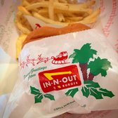 In-N-Out Burger - 241 Photos & 458 Reviews - Takeaway & Fast Food ...