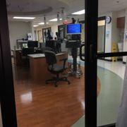 Mayo Clinic - (New) 147 Photos & 77 Reviews - Medical