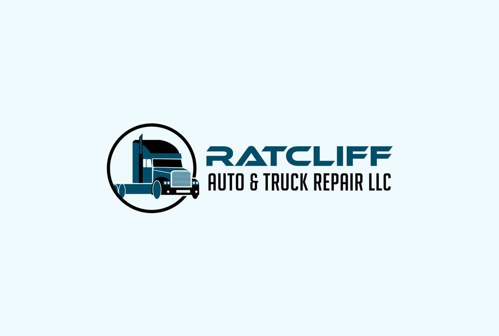Ratcliff Auto & Truck Repair: Wichita, KS