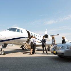 Tampa Airport To Sarasota Car Service