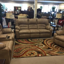 Exceptionnel Photo Of Badcock Furniture U0026 More   Aberdeen, NC, United States
