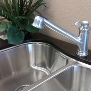 Photo Of Citrus Plumbing Kitchen And Bath Gallery Venice Fl United States
