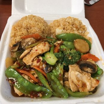 Jackie Chan Chinese Kitchen - 21 Photos & 21 Reviews - Chinese