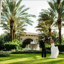 Photo Of Frenchmanu0027s Reserve Weddings U0026 Events   Palm Beach Gardens, FL,  United States