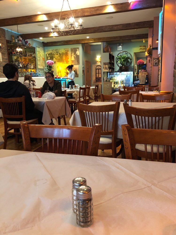 Loukoumi Taverna 299 Photos 391 Reviews Greek 45 07