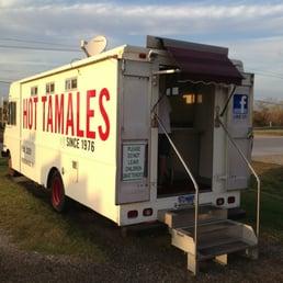 hot tamales   27 photos amp 58 reviews   food trucks   4103