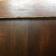 Left Panel Photo Of Ashley HomeStore   Kenosha, WI, United States.