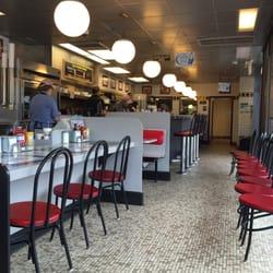 Photo Of Waffle House Asheville Nc United States