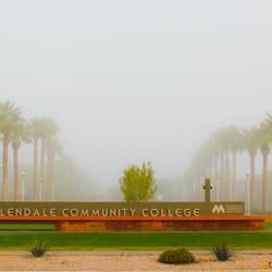 Glendale Community College - 20 Photos & 31 Reviews