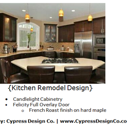 kitchens by design ri. fascinating kitchens by design ri pictures - best idea home c