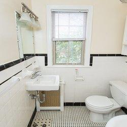 Meridian Park - 28 Photos - Apartments - 2445 15th Street NW ...