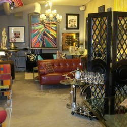 Photo Of Dulce Interior Consignment Showplace   Dallas, TX, United States