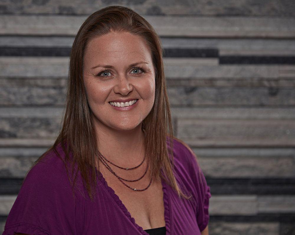 Krista Thornes , CMT - Massage for Balance: 1609 N Riverfront Dr, Mankato, MN