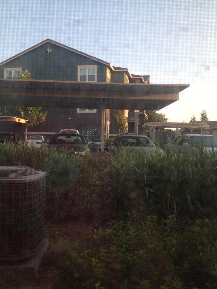 Elk Grove (CA) United States  city photos : ... Apts Flats Elk Grove, CA, United States Reviews Photos Yelp