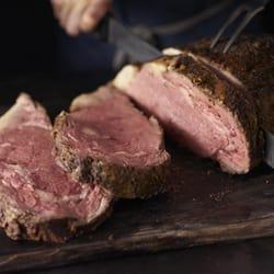 Book now at Black Angus Steakhouse - El Cajon in El Cajon, CA. Explore menu, see photos and read reviews: