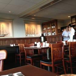 Image result for dorns cafe morro