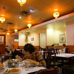 west new york ny restaurant reviews phone number menu yelp