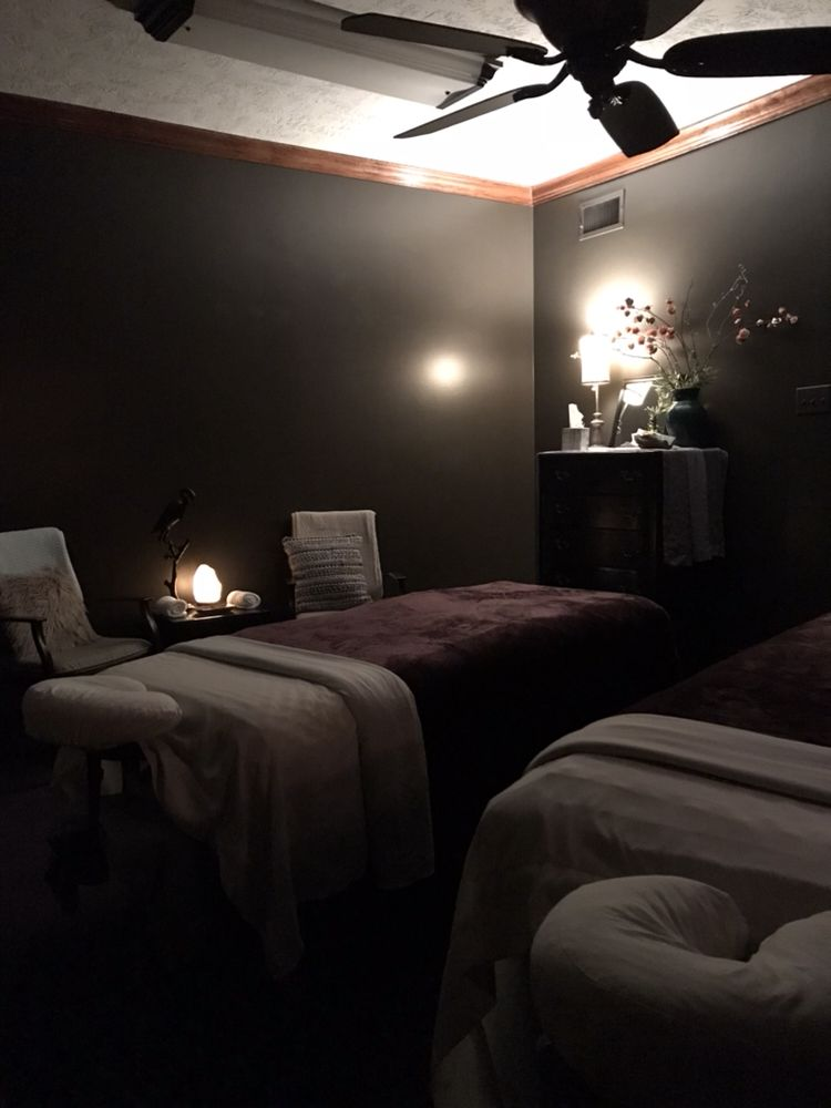 Massage Lake Charles: 1505 Common St, Lake Charles, LA