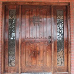 Photo of Renaissance Doors - New Orleans LA United States & Renaissance Doors - 35 Photos - Door Sales/Installation - 1000 ...