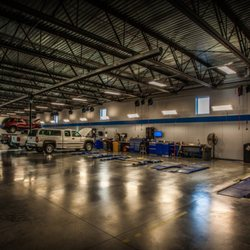Elegant Photo Of Smith Chevrolet   Idaho Falls, ID, United States. Check Out Smith