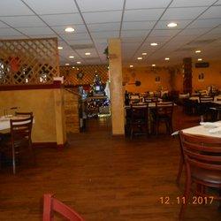 Maria S Pizzeria Restaurant 62 Photos 144 Reviews