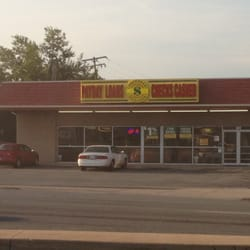 Payday loans federal blvd image 3